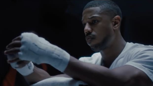 creed-ii-first-trailer-preview-video.png