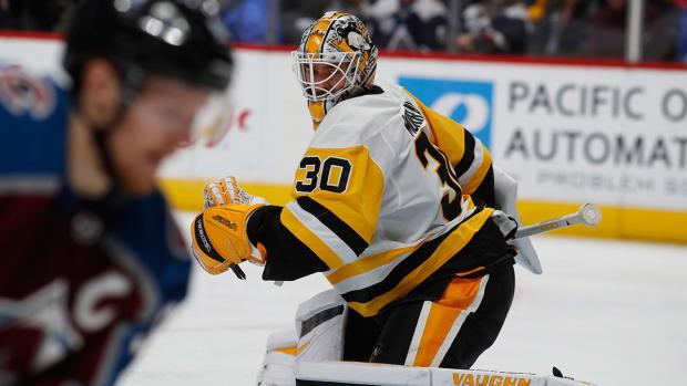 matt-murray-penguins-concussion-injury-update.jpg