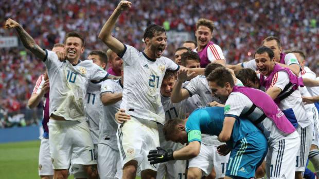 spain-v-russia-round-of-16-2018-fifa-world-cup-russia-5b4460f2f7b09d58d8000061.jpg