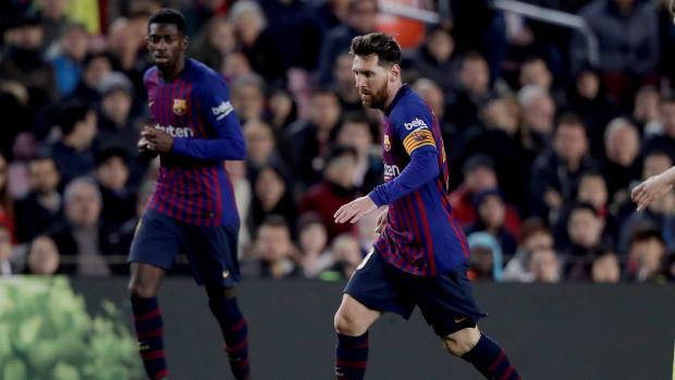 how-to-watch-espanyol-vs-barcelona.jpg