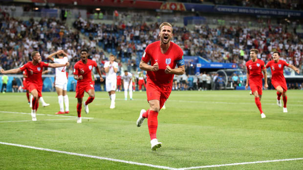 harry-kane-winner-england-tunisia-world-cup.jpg