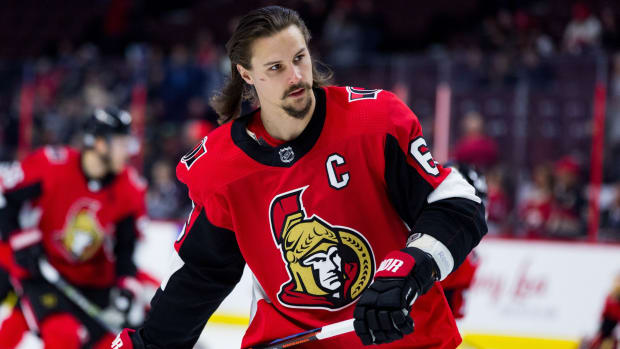 erik-karlsson-trade-rumors-nhl-deadline.jpg