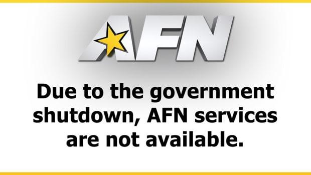 afn-shutdown.jpg