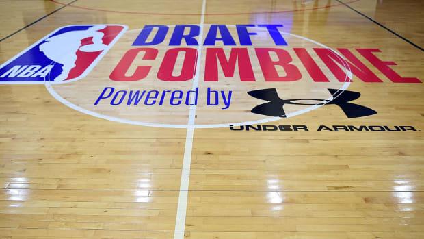 nba_draft_combine_court_decal.jpg