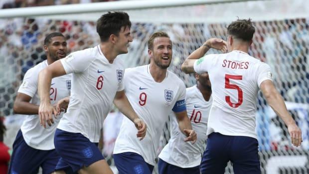 england-v-panama-group-g-2018-fifa-world-cup-russia-5b34c3413467ac93dd000009.jpg