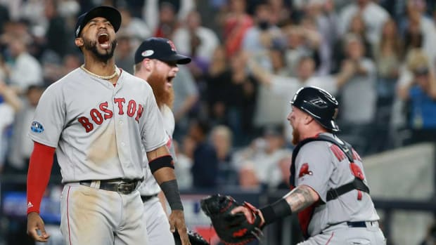 nunez-red-sox-alds-game4.jpg