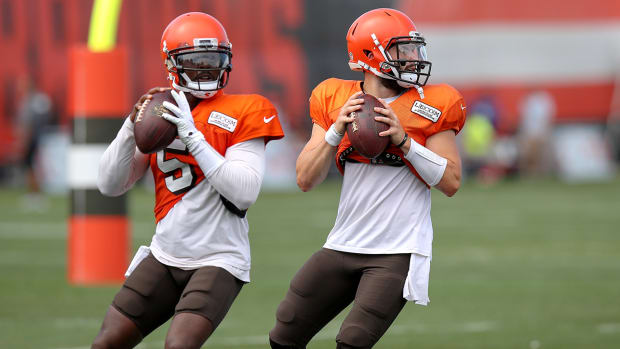 browns-quarterbacks-first-strong-mayfield-taylor-.jpg