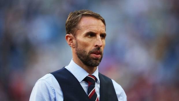 belgium-v-england-3rd-place-playoff-2018-fifa-world-cup-russia-5b827da22256cfaa17000001.jpg