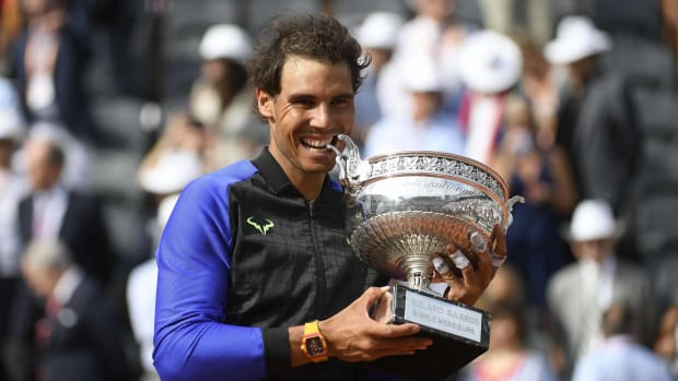 how-to-watch-french-open-draw.jpg