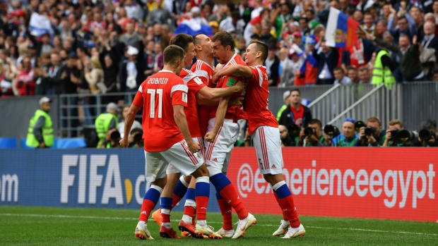 russia-world-cup-opener-saudi-arabia.jpg