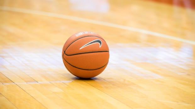 korea-basketball-league-foreign-players-height-limit.jpg