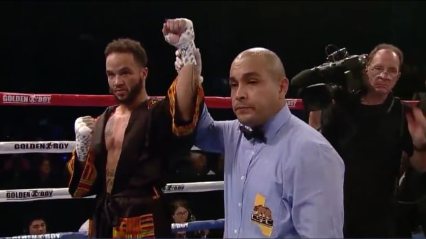 patricio-manuel-wins-boxing-match.jpg