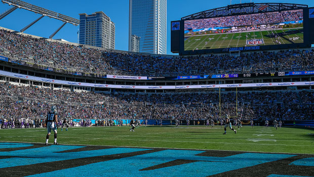 bank-of-america-stadium-carolina-panthers.jpg