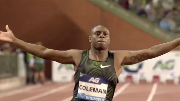 christian-coleman-100-meters-diamond-league.jpg