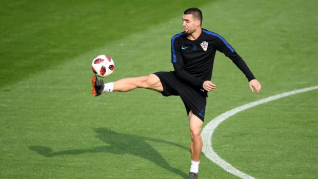 croatia-training-session-2018-fifa-world-cup-russia-5b6980cd7155aa4a4400000b.jpg