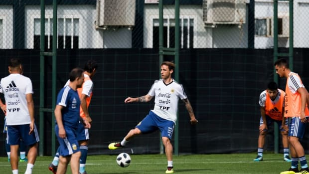 argentina-training-session-5b185910347a02b9c7000006.jpg