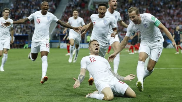 fifa-world-cup-2018-russia-croatia-v-engeland-5b47223a347a0232d0000003.jpg