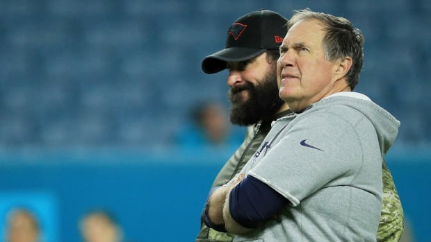 bill-belichick-matt-patricia-super-bowl.jpg