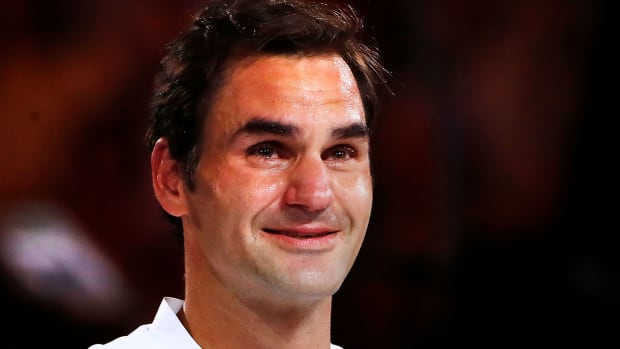 roger-federer-wins-recap-tears-lead.jpg