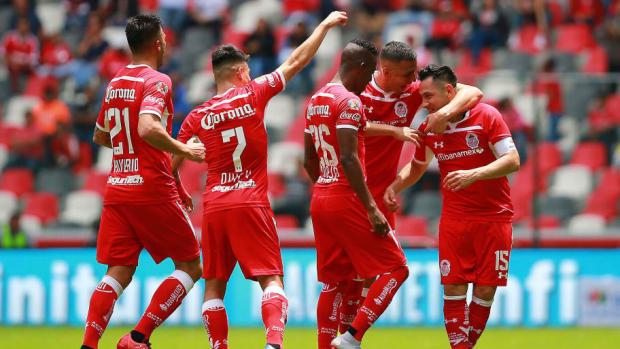 toluca-v-tijuana-torneo-apertura-2018-liga-mx-5b79bbe1df345df101000001.jpg