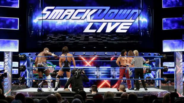 wwe-smackdown-live-broadcast-deal-fox.jpg