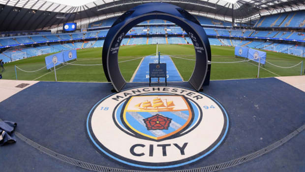 manchester-city-v-liverpool-uefa-champions-league-quarter-final-second-leg-5b742d99a129786fe4000003.jpg