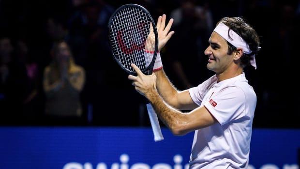 federer_atp_tennis.jpg