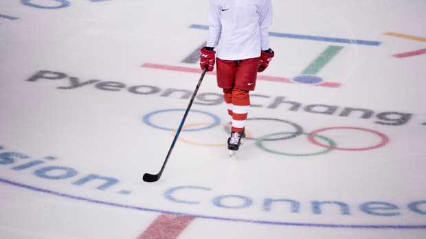 olympic-hockey-overtime-rules-playoffs-gold-medal-game.jpg