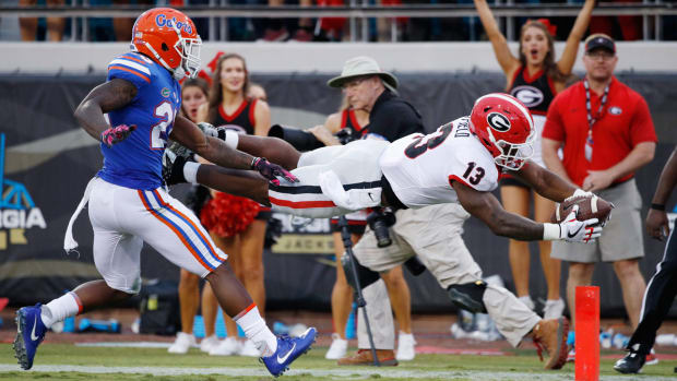 florida-georgia-week-9-watch.jpg