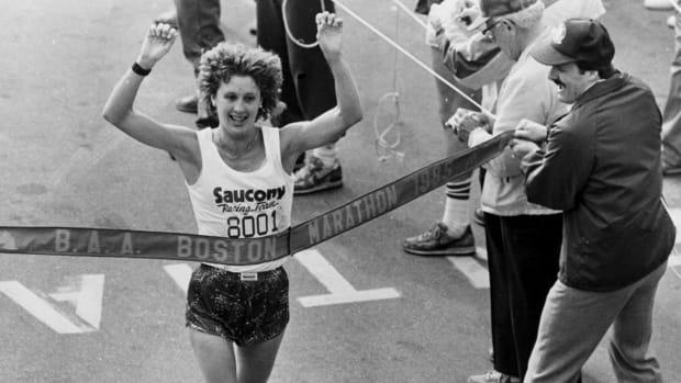 last-american-woman-to-win-boston-marathon.jpg