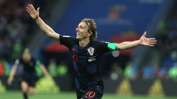 croatia-denmark-world-cup-watch.jpg