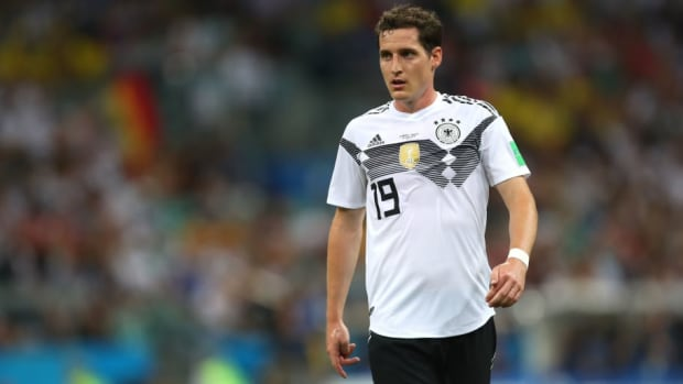 germany-v-sweden-group-f-2018-fifa-world-cup-russia-5b72d21bf2b9ce7f6f000015.jpg