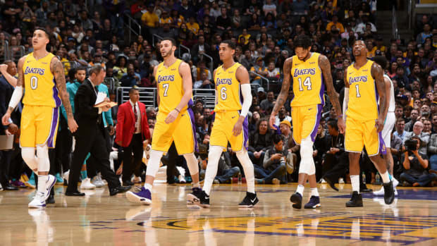 lakers-future-five.jpg