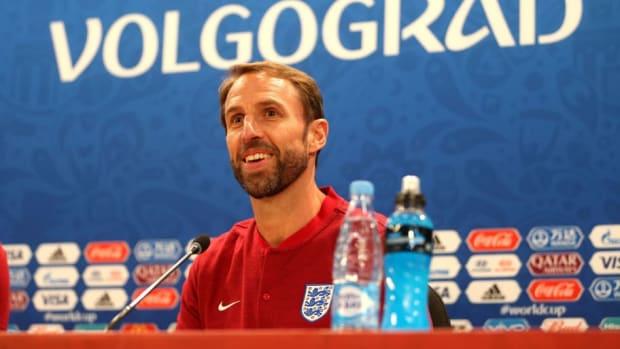 england-media-access-2018-fifa-world-cup-russia-5b27cf7d3467ac64ab000001.jpg
