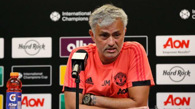 manchester-united-v-liverpool-international-champions-cup-2018-5b5d79ddf7b09d4e55000002.jpg
