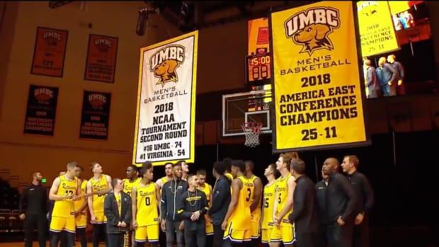 umbc-banner.jpg