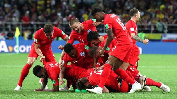 england-wins-pks-colombia-world-cup.jpg