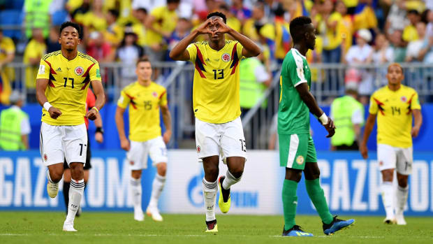 yerry-mina-goal-colombia-senegal.jpg