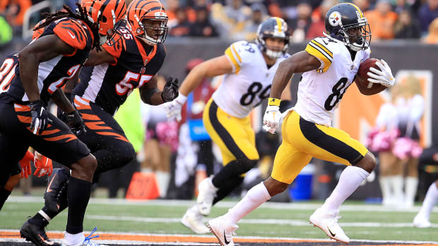 antonio-brown-steelers-bengals-nfl-week-6.jpg