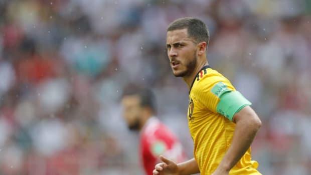 fifa-world-cup-2018-russia-belgium-v-tunisia-5b30f9ba73f36caab9000011.jpg