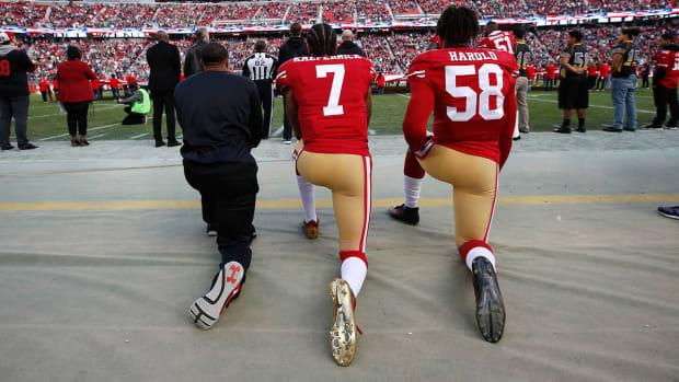 kaepernick-kneeling.jpg