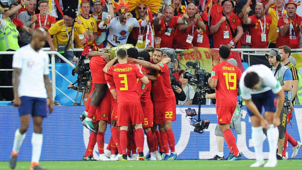 england-v-belgium-group-g-2018-fifa-world-cup-russia-5b353b83347a02b0dd000024.jpg