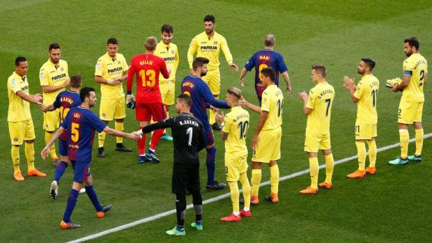 fbl-liga-esp-barcelona-villarreal-5af419833467ac5a33000006.jpg