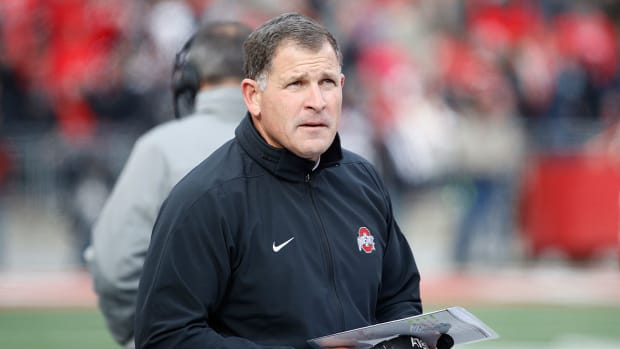 greg-schiano-ohio-state-patriots-rumors.jpg