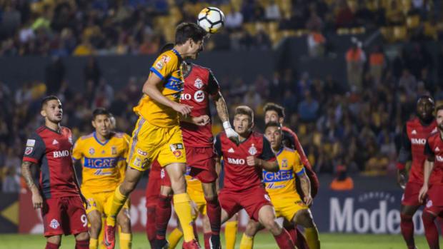 tigres-uanl-v-toronto-fc-concacaf-champions-league-2018-5b534c77f7b09d9011000014.jpg