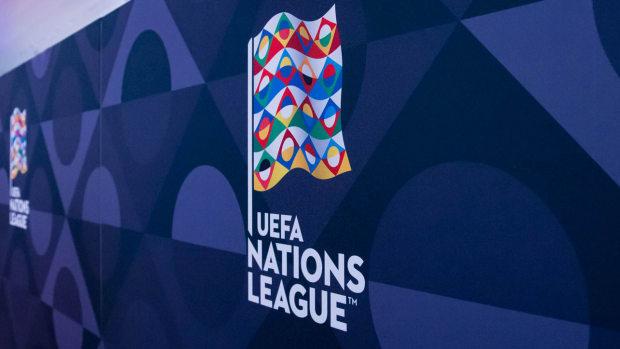 uefa-nations-league-explainer.jpg