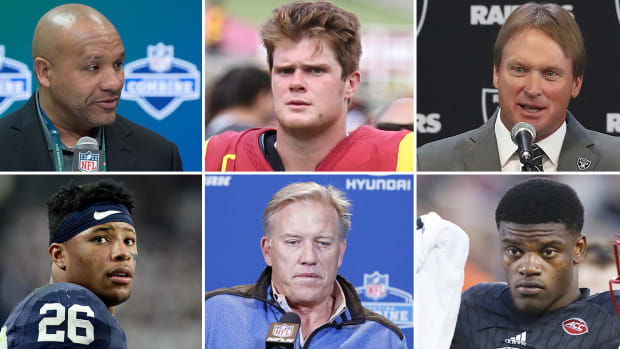 nfl-combine-what-to-watch.jpg