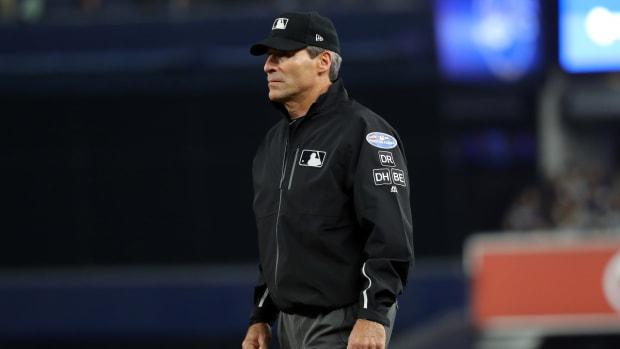 angel-hernandez-umpire.jpg