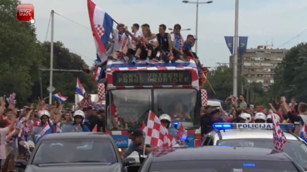 Croatia-World-Cup-Celebration.png