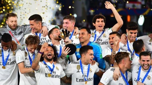 fbl-club-world-cup-real-madrid-al-ain-5c1ea8d1adb9d7ac5b000001.jpg